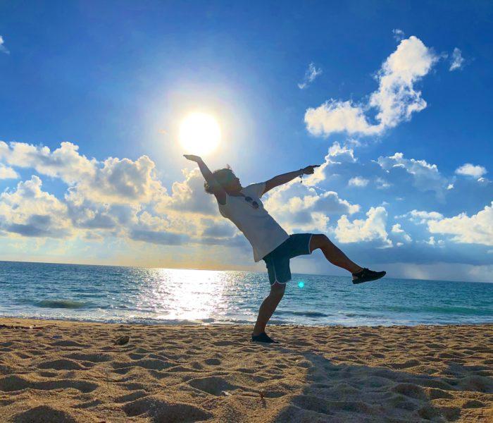 泰國– 普吉島之沙灘攻略